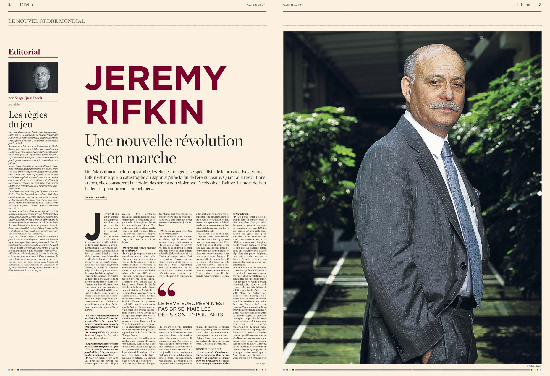 16-Jeremy Rifkin for De Tijd